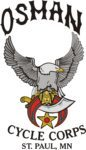 Osman Cycle Corps